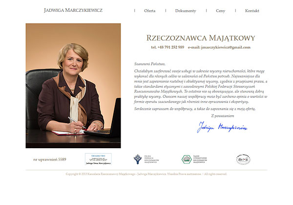 Wycena nieruchomości Śląsk - www.wyceniamy.eu